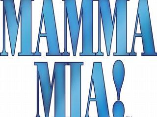 Mamma Mia! Nelson